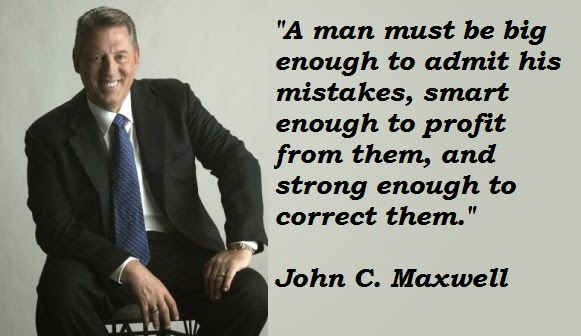13403-john-maxwell-quotes-mistakes