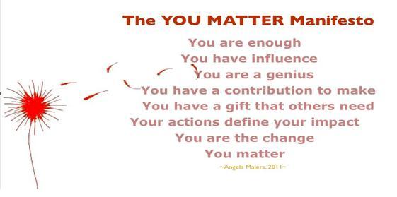 you-matter-manifesto