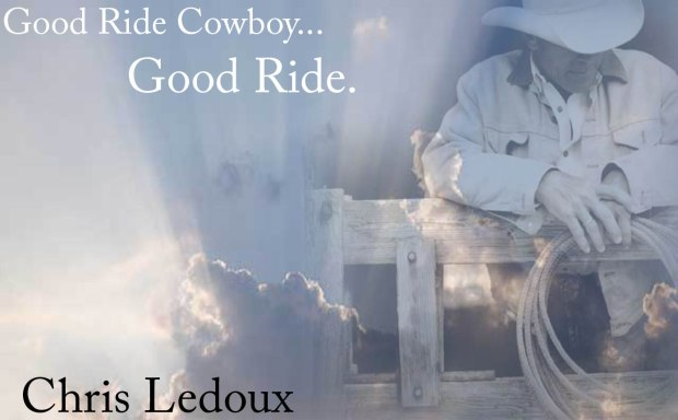 chris-ledouxs-quotes-3