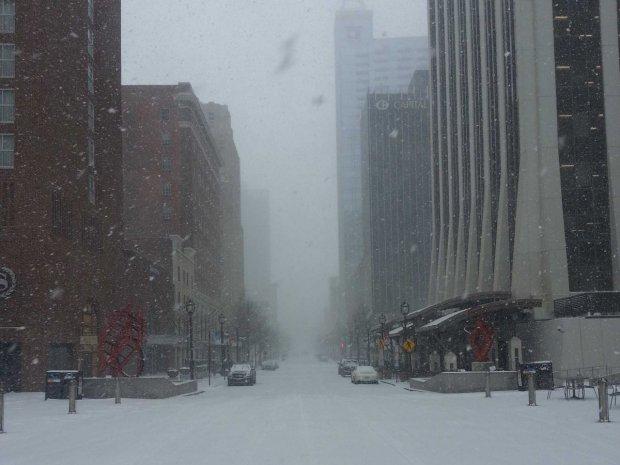 raleigh-north-carolina-snow-1.jpg