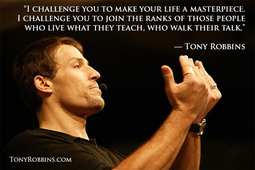 Tony-Robbins-Picture-Quotes.jpg