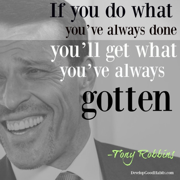 Tony-RObbins-Success-Quotes