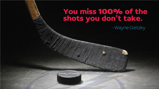 you_miss_100_percent_gretzky10