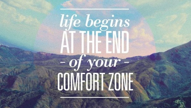 How-To-Leave-Your-Comfort-Zone...-And-Feel-Awesome-733x414