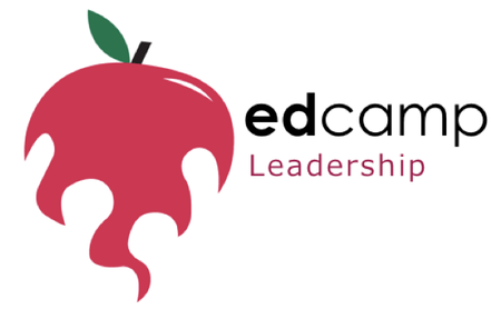 edcamp-leadership