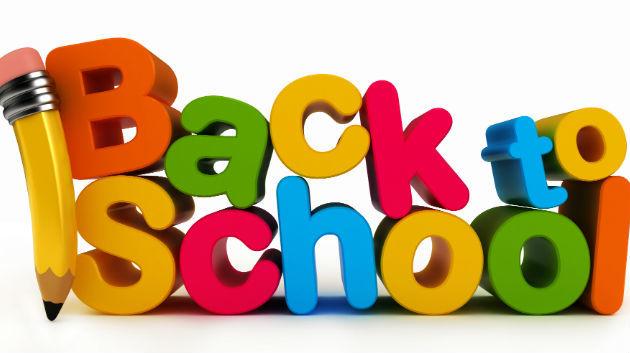 web1-back-to-school-logo-2