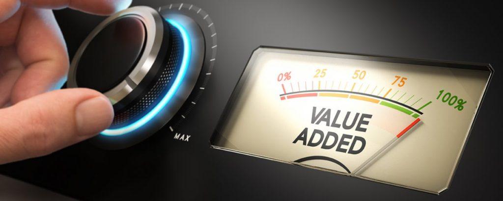 Add-Value-Time-Nadazone-1024x410